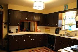 kitchen cabinet touch up kit kitchen cabinet touch up kit kitchen design ideas