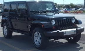 07 jeep wrangler file 07 jeep wrangler unlimited hardtop jpg wikimedia