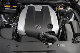 2017 lexus rc 200t coupe 2017 lexus rc 300 engine photos gallery 2017 lexus rc photos