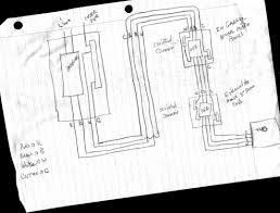 circuit breaker wiring diagram ivgzf panel pdf clipsal 12v awesome
