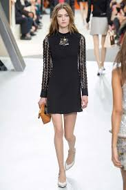 Louis Vuitton Clothes For Women Louis Vuitton Fall 2015 Ready To Wear Collection Photos Vogue