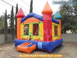 party rentals san fernando valley jumper bouncer bounce house rentals jumper rental san fernando