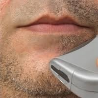 electric shaver is better than a razor for in grown hair how to compare electric shavers