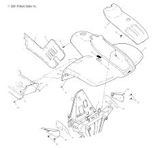 330 trail boss idle adjustment polaris atv forum