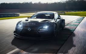 lexus lfa race car wallpaper lexus rc f gt3 race track race car 4k automotive