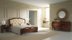 Furniture Row Bedroom Sets European Bedroom Furniture European Bedroom Furniture Luxury