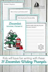 thanksgiving writing pages the 68 best images about homeschool writing on pinterest