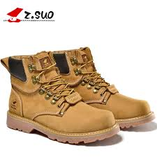 quality s boots aliexpress com buy z suo boots fashion layer of