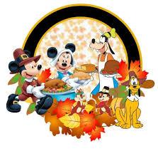 mickey mouse fall clip clipartxtras