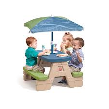 fisher price childrens picnic table furniture home childrens picnic table and sand pit set design