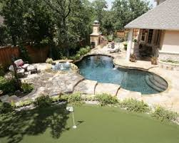 Country Backyard Landscaping Ideas by Best 25 Country Backyards Ideas On Pinterest Farm House