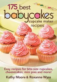 baby cakes maker 175 best babycakes cupcake maker recipes easy recipes for bite