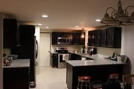 countertops white corner cabinets for kitchen whirlpool