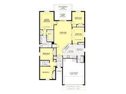 ryan homes ranch floor plans corglife