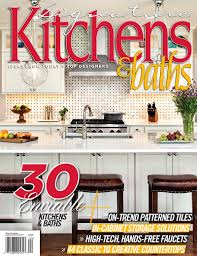 Kitchen And Bath Store by Category Press