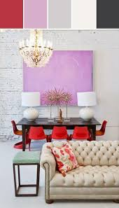 Home Design Decor App Sites And Apps That Make Home Design And Decor Easy Digital Trends