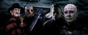 freddy vs jason halloween horror nights freddy krueger vs jason movie 68327 trendir