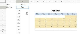 spreadsheet how to excel spreadsheets excel sample spreadsheet