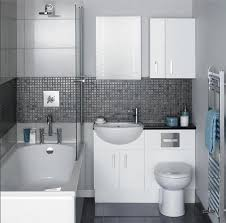 small bathroom design photos 25 small bathroom design and remodeling ideas maximizing small
