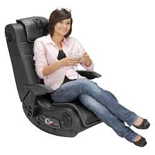 Target Gaming Chairs Pro Gaming Chair H3 Wireless With 4 1 Speakers And Vibration