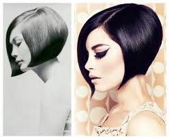 precision hair cuts for women photos holiday precision hair shaping women black hairstyle pics