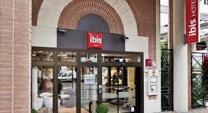 chambre d hotes lille centre hotel ibis lille centre gares