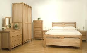 solid wood bedroom furniture sets natural wood bedroom sets queen size solid wood bed natural wood