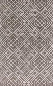 kas rugs free shipping u0026 on sale kaoud rugs