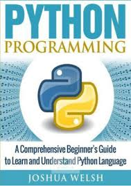 python programming a comprehensive beginner u0027s guide to learn and und u2026