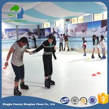 inflatable ice skating rink inflatable ice skating rink suppliers