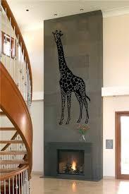 home decor giraffe sensational giraffe decorations for the home house decor interior