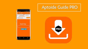 aptoide apk guide for aptoide pro apk free books reference app