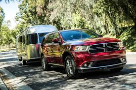 dodge durango reviews 2014 2014 dodge durango review suv hip looks with power