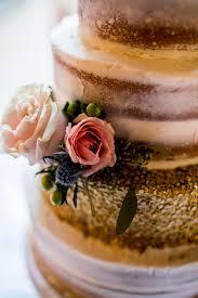 wedding cakes san antonio custom cakes and decorating san antonio