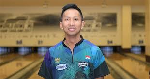ttbaworldtour com thai tenpin bowling association world tour