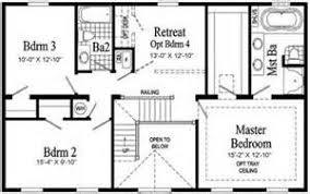 second story additions floor plans second story house additions floor plans pinteres