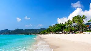 things to do in koh samui thailand tours u0026 sightseeing