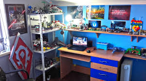 lego star wars collection u0026 room tour 2010 2016 youtube