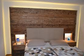 vorhänge blickdicht schlafzimmer vorhänge olivgrün möbelideen