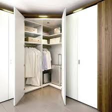 cuisine angle ikea ikea armoire d angle dressing dangle ha 1 4 armoire angle ikea