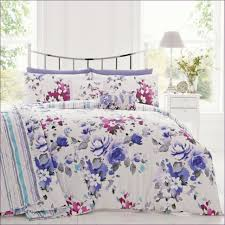 bedroom awesome target full bed sheets quilt cover sets online