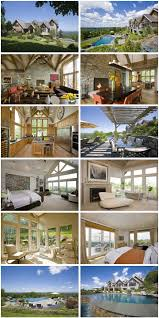 Bernie Sanders New House Pictures by The House Tommy Mottola Built U2013 Variety