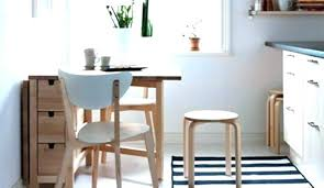 petit table de cuisine ikaca table de cuisine table de cuisine ikaca fly cuisine