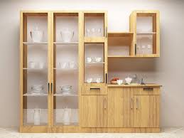 dining room glass cabinet stunning 25 glass cabinet shelf types home glass gallery ideas