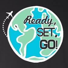 mission trip tshirt design idea shirt and shoe designs