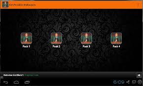 free kim wallpapers apk download android getjar