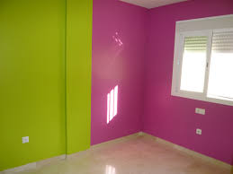 interior best fun color themes for kids rooms child room wall