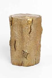 Tree Stump Side Table Best 25 Tree Stump Side Table Ideas On Pinterest Tree Stump