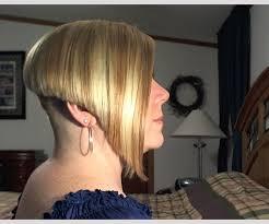 edgy bob hairstyle edgy bob medium hair styles ideas 40835