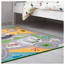 children area rugs ikea textiles vandring spar rug for lillabo architecture